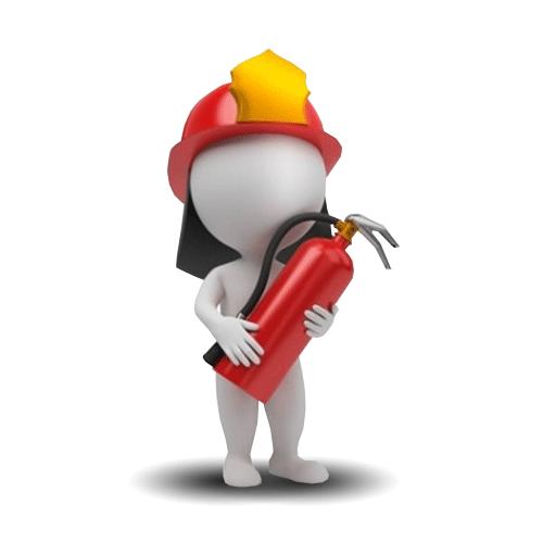 Apararea Impotriva Incendiilor