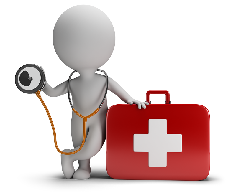 servicii-medicina-muncii